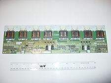 Sharp LC-40C32 (this Model ONLY!) Inverter RDENC2266TPZ C RDENC2266TPZC q139