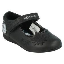 Calzado de niña Disney color principal negro