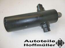 Hydraulikzylinder Multicar M25 M24 3 srtufig Stempel Kipper Hydraulik