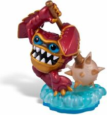 Lightcore Wham-Shell Skylanders Swap Force Universal Character Figure