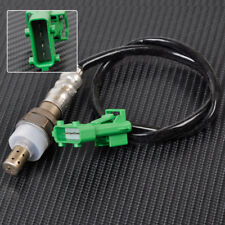New BEST O2 Oxygen Lambda Sensor for Peugeot 106/206/207/306/406/407 96368765