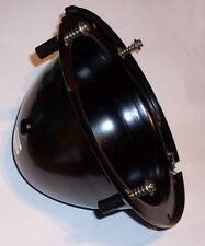 Headlamp Retainer Metal Bowl for Austin A30 Saloon Countryman Van 1952-56