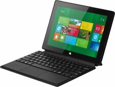 chiliGREEN 2in1 Tablet E-Board 10 Zoll Tablet-PC Windows 8