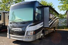 Used 2014 Forest River Legacy SR300 340KP Class A Diesel Pusher Motor Home RV