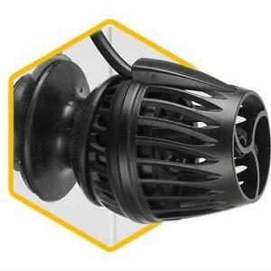 HYDOR - KPS - WAVEMAKER PUMP WIFI 370 - 1050 GPH (UP TO 50 GAL)