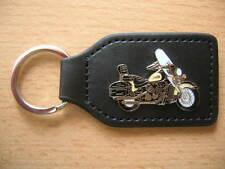 Schlüsselanhänger Yamaha XVZ 1300 AT / XVZ1300AT Royal Star Tour CI 0642