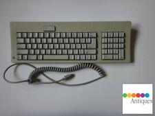 Apple Keyboard for Macintosh SE IIgs ADB Desktop Bus Mac Vintage M0116