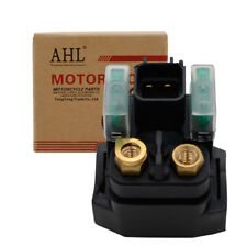 motorcycle electrical ignition relays for suzuki sv650 ebay rh ebay com 2004 Suzuki SV650 Suzuki SV650 Cafe Racer
