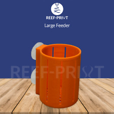 Large Feeder | Frozen Food Defroster by REEF-PRINT