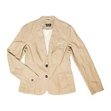 Marc O Polo Jacken, Mäntel   Westen in Größe 38 günstig kaufen   eBay 0112a80c42