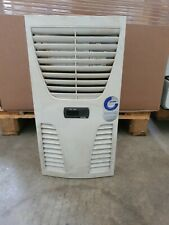Rittal Top Therm SK3302100