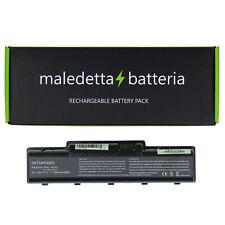 Batteria per Acer Aspire 5738G