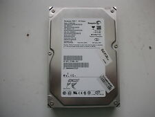 OK! Seagate Barracuda 7200.7 80gb ST380013AS 100331799 3.40