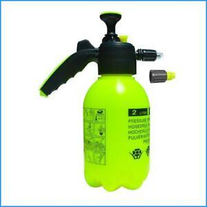Hand Operated Pressurized Snow Foam Sprayer Foam Cannon Foam Nozzle hand pump