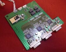 Marantz SR8500/SR7500 A/V Receiver Replacement Digital Video Input Board DVI
