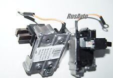 2105-3701500-10 Spannungsregler Regler für Lichtmaschine  LADA 2104, 2105, 2107