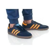 Adidas Originals Samba OG Trainers  US Sizes : 8;8.5;9;9.5; 10; 10.5; 11; 11.5