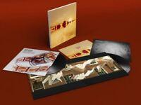 Kate Bush - Remaster In Vinyl Box III/3 6LP [Vinyl New] Pre Order 11/30 Aerial