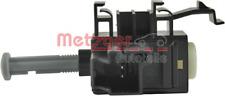 Schalter, Kupplungsbetätigung (GRA)  METZGER 0911127