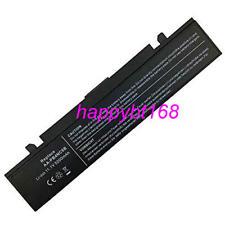 AA-PB4NC6B Battery for Samsung M60 P210 P50 P60 R39 R41 R45 R70 X360 AA-PB2NC3B