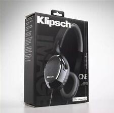 KlLIPSCH IMAGE ONE STEREO HEADPHONES