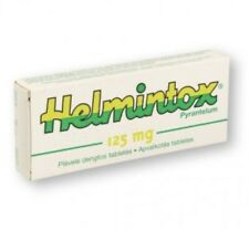 helmintox ireland)