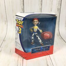 Disney Pixar Toy Story 3 Adult Collection Jessie