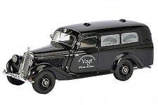 Schüco Modellautos, - LKWs & -Busse von Mercedes