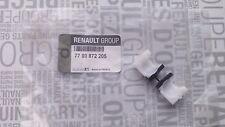 OEM Gear Lever Selector Bush Renault Clio Kangoo Laguna Megane Scenic7700872205