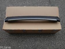 Porsche 911 - 991 2012 - 16 Esterno Orlo Cover 991555449035Q0 Incert Parte