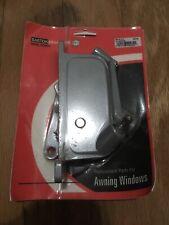 Barton Kramer 234 Pan American Awning Window Operator W/ Handle Fits binning