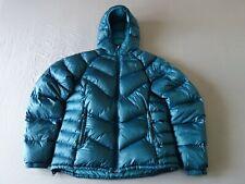 mountain hardwear womens kelvinator down jacket