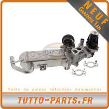 Vanne EGR Seat Leon Altea Skoda Octavia - 1.6 TDi - 03L131512N 03L131512BL