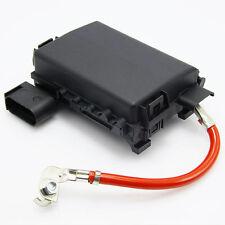 vw bora fuses fuse boxes fuse box holder battery terminal w wiring for vw jetta bora golf mk4 audi a3