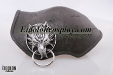 EP0001AE Final Fantasy VII FF7 Cloud Strife Resin Aromr COSPLAY COSTUME