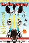 Racing Stripes (DVD, 2005, Bilingual) Free Shipping In Canada