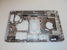 GENUINE  Dell Latitude E5520 Laptop Bottom Base Chassis Assembly - NIA01- CF3P9