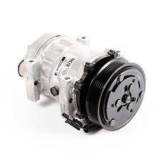 A/C Compressor OMIX S-55037360 fits 91-01 Jeep Cherokee 4.0L-L6