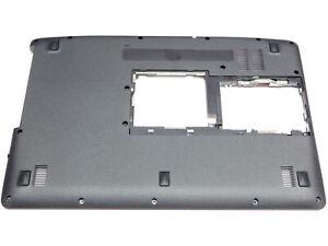 FOR ACER Aspire ES1-523 ES1-524 ES1-533 ES1-572 Laptop Lower Bottom Case Cover