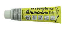 Elsterglanz Politur Polierpaste für Aluminium pas f Simson S51 S50 KR51 Schwalbe