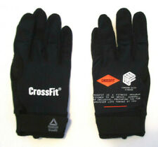 New Women's REEBOK CROSSFIT Training Workout Glove EC5730 - MSRP $55