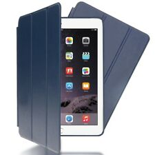 NALIA Schutz Hülle für Apple iPad Air 2, Tablet Slim Cover Etui Tab Case Tasche
