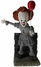 Pennywise IT Chapter Two Bobblehead Royal Bobbles 12638