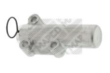 Schwingungsdämpfer, Zahnriemen MAPCO 43866 für AUDI SKODA VW