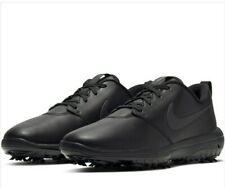 Nike Roshe G Tour Golf Shoes AR5580 007 Mens Size Uk 10 EUR 45 Brand New
