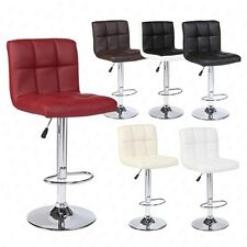 Multi-Color Bar Stools | eBay
