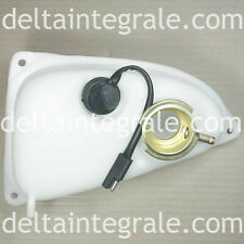 Radiator Water Coolant Expansion Tank Pressure Cap R3030-5 YEAR WARRANTY