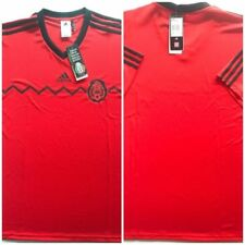 94d0491a1 Mexico National Soccer Team Fan Jerseys