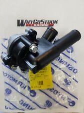 Hyosung Water Pump GT650R GV650 GT650 OEM Black Comet Avitar
