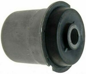 Suspension Control Arm Bushing Front Lower Professional Grad RAYBESTOS 565-1171